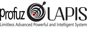 Profuz-LAPIS-logo300px-300x100