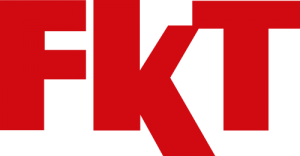 FKT_500px_transparent-300x156
