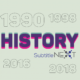 SubtitleNEXT 30+ Year Journey